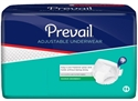 Picture of Prevail® Adjustable Underwear (Large)(Case of 64)(Maximum Absorbency) aka adult pull-up, Prevail Underwear, Prevail pullups