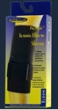 Picture of ProStyle® Tennis Elbow Sleeve (X-Large) aka XL Elbow Brace, Tendonitis Brace, Clearance