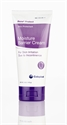 Picture of Baza® Protect Moisture Barrier Cream with Zinc Oxide (5 oz. Tube) aka adult diaper rash cream, bed sore cream