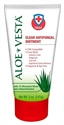 Picture of Aloe Vesta Anti-Fungal Ointment (2 - 2 oz. Tubes) Antifungal treatment, Rash Cream
