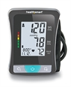Picture of HealthSmart® Select Series Upper Arm Digital Blood Pressure Monitor (Standard Cuff) aka at home blood pressure readings, at home blood pressure monitor, High Blood Pressure