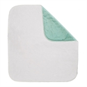 "Picture of Nova Reusable Underpad (32"" x 36"") aka Reusable Under pad, Reusable Chux, Bed Pad, Washable Pad, Sheet Protector"