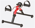 Picture of Nova Exercise Peddler with Digital Display, Rehab Exerciser, Pedal Exerciser