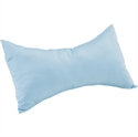 Picture of Nova Comfort Curve Neck Pillow aka Butterfly Pillow, Cervical Pillow, Neck Roll