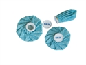 "Picture of Ice Bag Reusable Medium 9"" (one each) aka Reusable ice pack, Reusable Cold Pack, English Ice Bag, MC11-1061"
