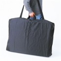 Picture of Nova Travel Bag for Walkers & Transport Chairs aka Walker Storage Bag, Transport Chair Storage Bag, Walker Airline Travel Bag
