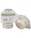 "Picture of Simpurity Alginate 12"" Rope Wound Dressing (bag of 30) aka Pressure sore dressing, Wound Care"