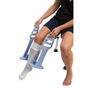 Picture of Maddak Heel Guide Compression Sock Aid, Sock Pullon, Sock Guide, Free Shipping