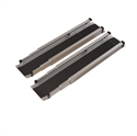 Picture of Portable Wheelchair Ramps (1 pair) Telescoping, Wheelchair Accessiblity Aids, Wheelchair Accessories, Free Shippping
