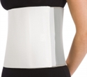 "Picture of DonJoy 10"" Universal Abdominal Support (28""-50"") aka abdominal binder, Post Surgical Support by Don Joy"