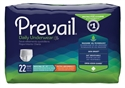 Picture of Prevail® Protective Underwear Adult Youth/Small aka Pull-up Extra Absorbency (Case of 88) aka Small Underwear, Small Adult Pull ups, Prevail Daily Underwear Small
