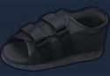 Picture of Men's Post Op Shoe (Medium) aka Cast Shoe for Men